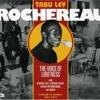 Tabu Ley Rochereau - Kelya