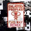 Dilated Peoples-I Love You This Way Remix Ft Kanye West,John Legend,Mary J.Blige