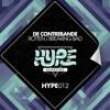 De Contrebande - Rotten (WORIMI Remix) [HYPE Recordings] OUT NOW! mp3