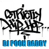 BEST OF 2013 HIP HOP MINI MIX