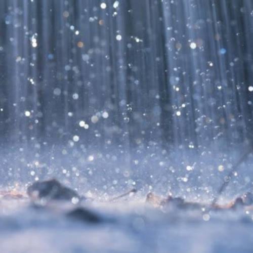 Monsoon Dance