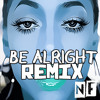 Trina feat. Ludacris---Be AlRight (C.worth) Remix