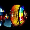 Daft Punk - Around The World (Fdel Remix) !!!!Free Download!!!!