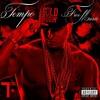 Download Tempo - Soy El Mejor En Esto  Free Music Mp3
