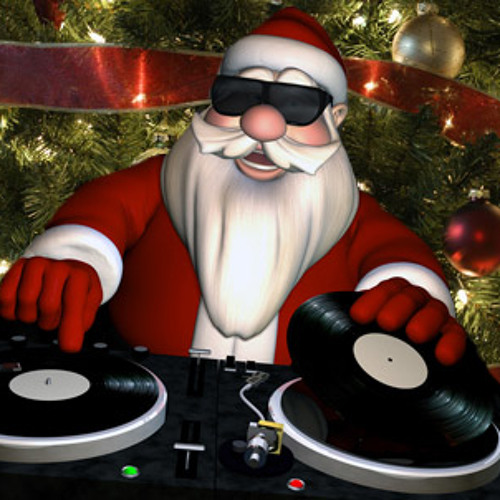 Believe In Canon (Merry Christmas 2013) - Jon Montesano