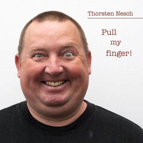 Thorsten Nesch - what matters most (Asadjohn Remix)