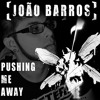 Pushing me away - João Barros (Linkin Park full Cover)
