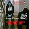 Come Up (K-Shark Tv Mixtape Vol. 1 Datpiff.com)