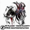 IN Flames - Come Clarity (Strix Reinterpretation )(Click Buy For Free Download)