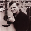 Free Download Doc Watson - Doc's Guitar Mp3