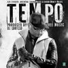 Tempo - Free Music (Prod.By: DJ Lokillo) (420 Studios, Breaking Trunk Music & Uniko Money Music)
