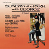 Sunday In The Park With George - Sunday [Act I Finale] (Instrumental) [Sample]