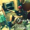 Pixel8 - Young & Dumb (Live Forever) (Original Mix) mp3