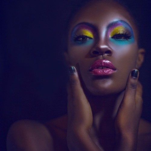 Vai aquecer - [AfroHouse 2013]- FOLLOW ME FOR MORE PRODUCTIONS