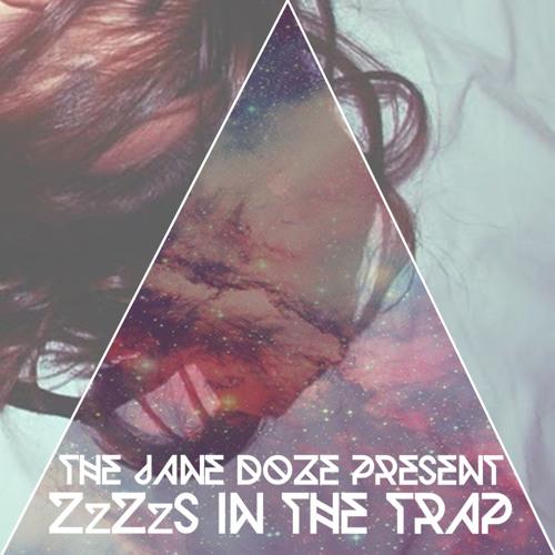 ZzZzS in the Trap