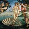 Venus (Low cover)