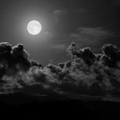 La Luna No Se Esconde