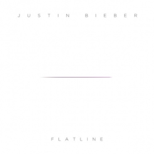 Flatline - Justin Bieber