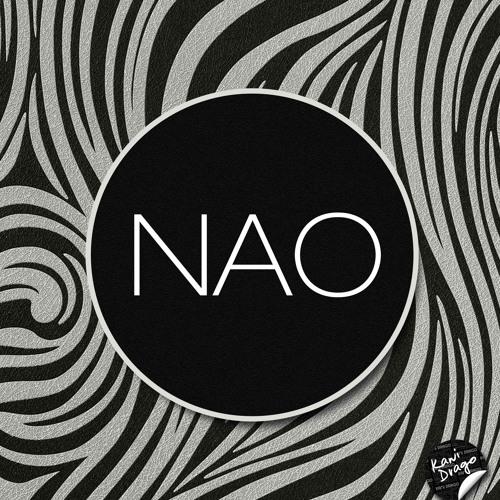 KAni DrAgO & Deep Session @ Nao