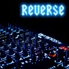 Reverse [Super Ultimate Hardcore Remix] Free Download