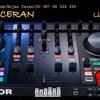 Electro House MIX 2014-DJ Boki
