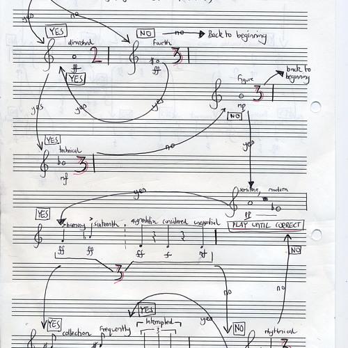 Palestrina [2008]