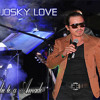 Josky Love-Como yo  Nadie te a Amado (Bachata 2014)