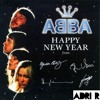 Abba - Happy New Year 2018 (T. Paul Sax & Alexx Slam Remix)(BUY= FREE DL)