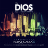 CONTEMPLA A DIOS - Sovereign Grace Music & La IBI
