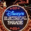 MAIN STREET ELECTRICAL PARADE - beau et léger Mix-