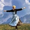 Fuyuki cover of My Favourite Things from Sound of Music musical (1959)