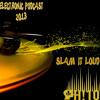 ELECTRONIC FEVER PODCAST 2013 (DJ HI10)
