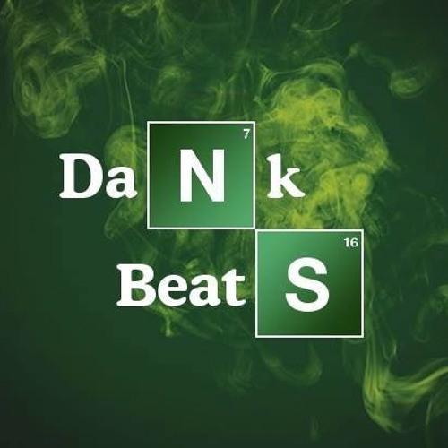 Atait'i - Dank Beats Vol. 1