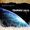 Spaneo - Yearmix 2013 [FREE DL][320Kbps]