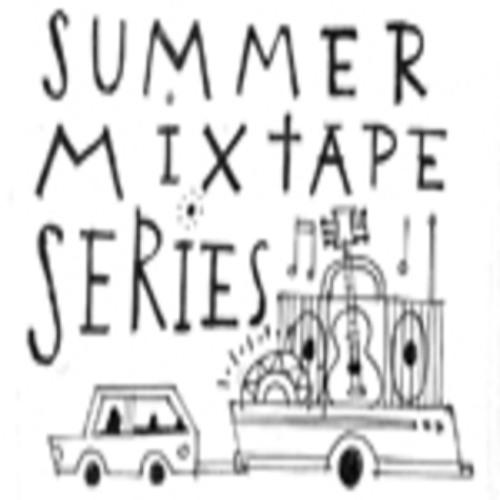 Driving Songs Mixtape