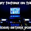 DJ TINTON - OPLOSAN VS MACARENA VS MASA LALU ( WONOGIRI GETARR )