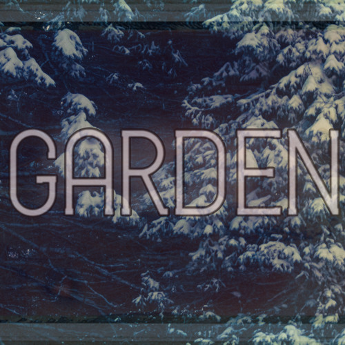 Kiings x Christopher Porterfield - Garden