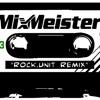 Mr Lightman - DTP (Rock.Unit Remix)