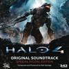 Halo 4: Original Soundtrack -