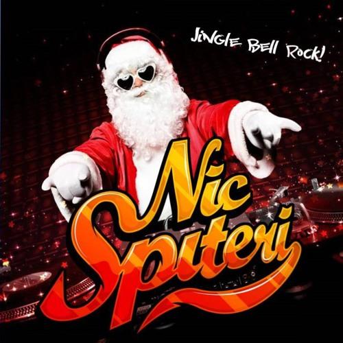 Nic Spiteri - Jingle Bell Rock - FREE DOWNLOAD IN DESCRIPTION
