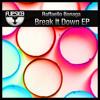 Raffaello Bonaga - Break It Down (Original Mix) Out now on Beatport Support www.elektrikdreamsmusic.com