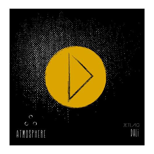 01. Dali (Original Mix) Feat. Moise & Luiz Marquez