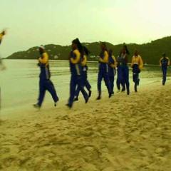 Jammerz HP Music Video