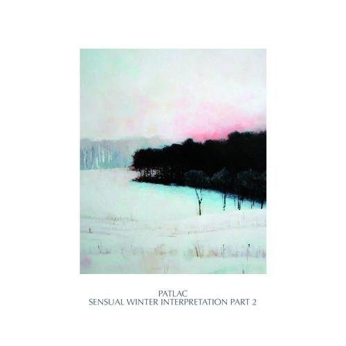 Patlac - Sensual Winter Interpretation Part 2