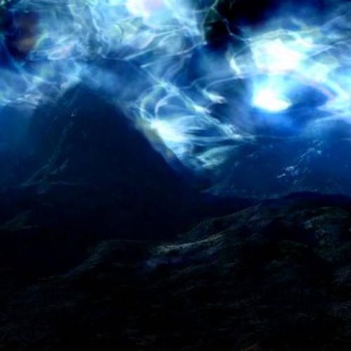 1Er Symphonie (preview)