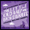 Download The Little Old Lady Who Broke All The Rules Extract Mp3