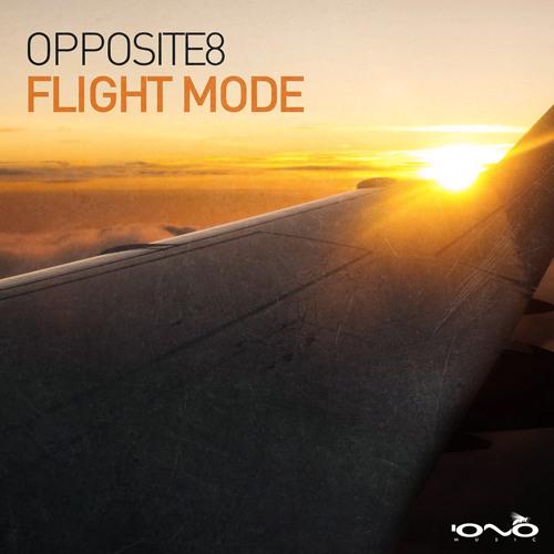 02. Opposite8 - Cross Platform