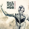 Satan Is Time by Hail Spirit Noir