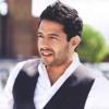 Mohamed Hamaki - Om El Donia - ام الدنيا - محمد حماقي
