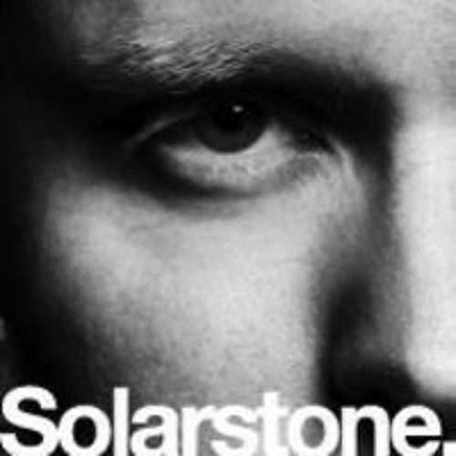 Solarstone - 1hr Exclusive #EOYC2013 Mix